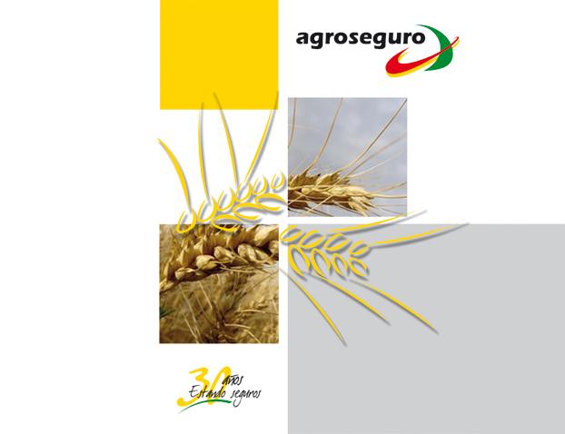 Seguros Red - Escuela de Seguros Campus Asegurador Principal Novedades del seguro agrario Actualidad Seguros Agrarios  seguros viñedos seguros agrarios Agroseguro